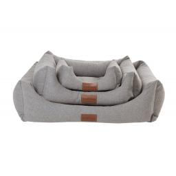 lounger_stack_cut_out_1024x1024@2x.jpg
