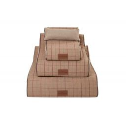 chaise_chien_stack_cut_out_1024x1024@2x.jpg