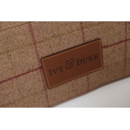 fabric_muttress_logo_1024x1024@2x.jpg