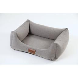 side_single_fabric_lounger_1024x1024@2x.jpg