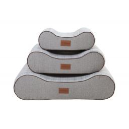 Boneo_-_Dove_Grey_Stack_cut_out_1024x1024@2x.jpg