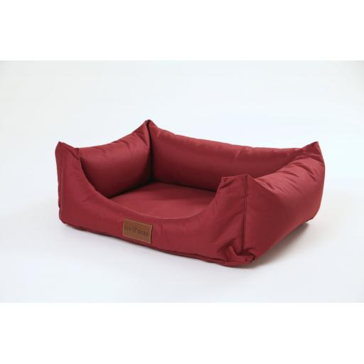 wp_lounger_angle_single_1024x1024@2x.jpg