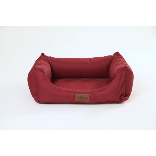 wp_lounger_single_straight_on_1024x1024@2x.jpg