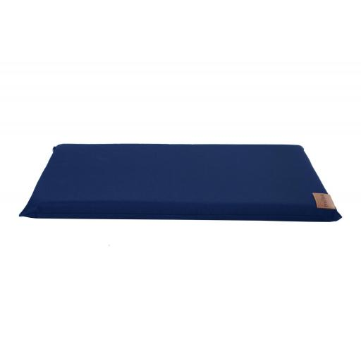 i_d_Royal_Blue_travel_mat3500_1024x1024@2x.jpg