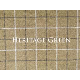 Heritage Green.jpg