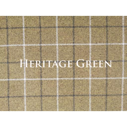 Heritage Green