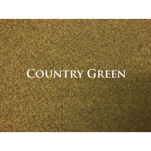 Country Green.jpg